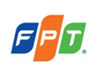 Kiến Thức FPT Chất